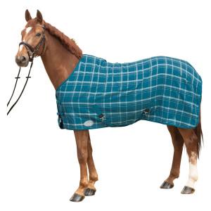 Попона Bremen купить в интернет магазине конной амуниции
