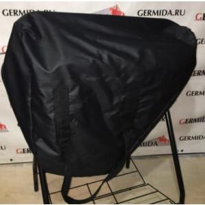 Сумка для седла купить в интернет магазине конной амуниции