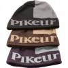 """Шапка""""Logo"""", Pikeur купить в интернет магазине конной амуниции"""