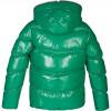Куртка женская, L-Polo-Team купить в интернет магазине конной амуниции