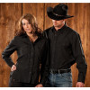 """Рубашка женская """"Lynn"""", Stars&Stripes купить в интернет магазине конной амуниции"""