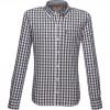 """Рубашка Western""""Albery"""", Colorado купить в интернет магазине конной амуниции"""