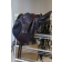 Седло Пегас Моно купить в интернет магазине конной амуниции 11597