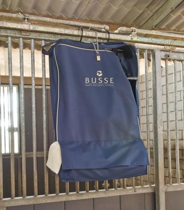 Сумка для уздечек PREMIUM, BUSSE купить в интернет магазине конной амуниции