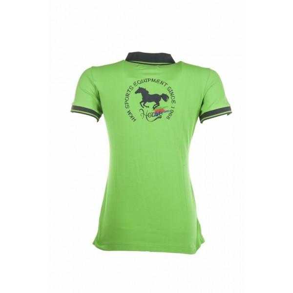Поло RUNNING HORSE купить в интернет магазине конной амуниции