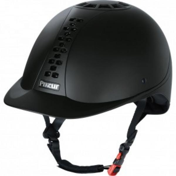 """Шлем""""Safe Classic"""", Pikeur купить в интернет магазине конной амуниции"""
