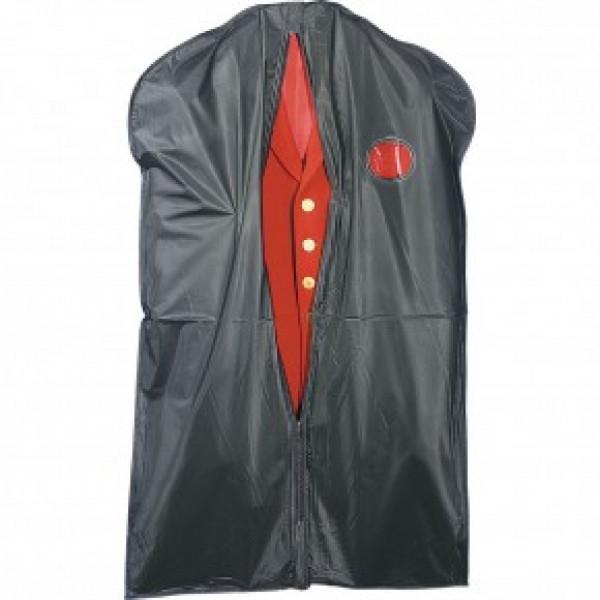 Чехол для одежды купить в интернет магазине конной амуниции