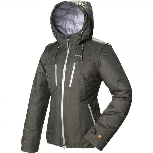 """Куртка женская""""Ultima"""", Pikeur купить в интернет магазине конной амуниции"""