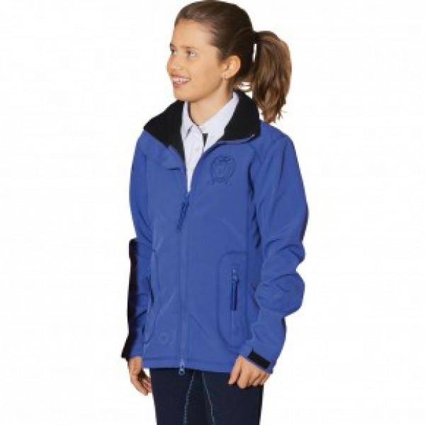 Куртка детская, Black-Forest купить в интернет магазине конной амуниции