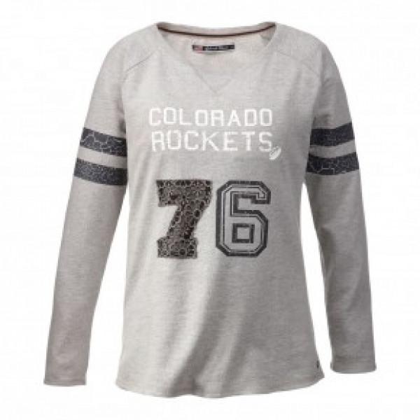 """Толстовка""""Orielie"""", Colorado купить в интернет магазине конной амуниции"""