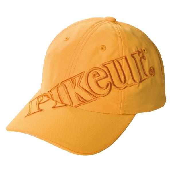 """Бейсболка""""Logo Micro-Cap"""", Pikeur купить в интернет магазине конной амуниции"""