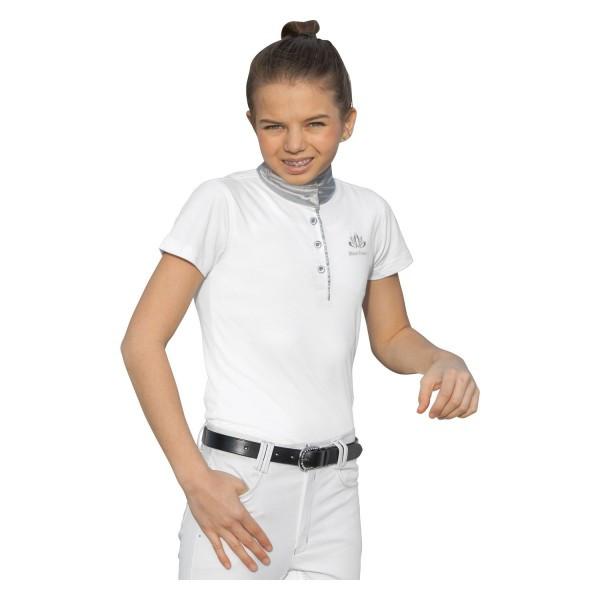 Рубашка турнирная, детская, black forest купить в интернет магазине конной амуниции