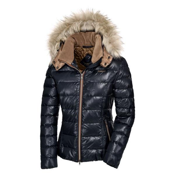"""Куртка -пуховик""""Osana"""", Pikeur купить в интернет магазине конной амуниции"""