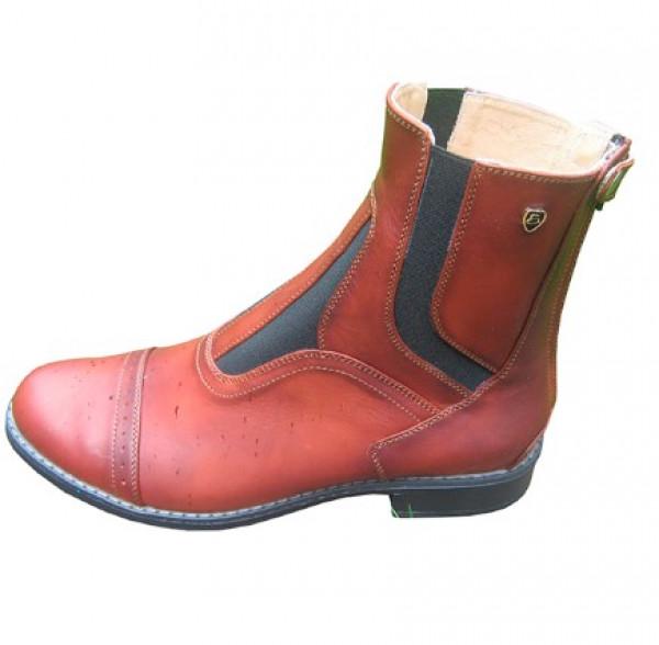 """Ботинки """"Premier"""" купить в интернет магазине конной амуниции"""