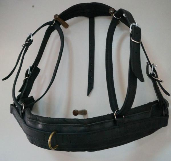 Шорка купить в интернет магазине конной амуниции